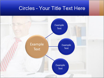 0000084883 PowerPoint Templates - Slide 79