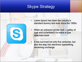 0000084883 PowerPoint Templates - Slide 8