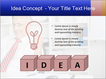 0000084883 PowerPoint Templates - Slide 80