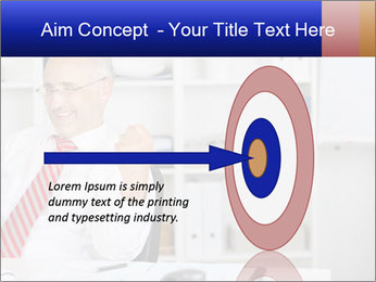 0000084883 PowerPoint Templates - Slide 83