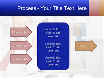 0000084883 PowerPoint Templates - Slide 85