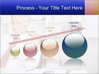 0000084883 PowerPoint Templates - Slide 87