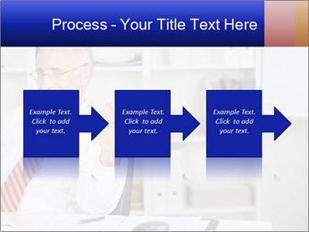 0000084883 PowerPoint Templates - Slide 88