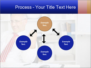 0000084883 PowerPoint Templates - Slide 91