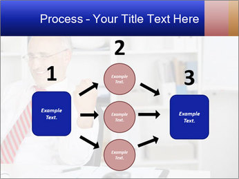 0000084883 PowerPoint Templates - Slide 92