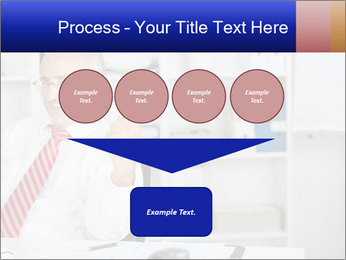0000084883 PowerPoint Templates - Slide 93