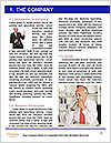 0000084883 Word Templates - Page 3