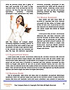 0000084883 Word Templates - Page 4