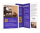0000084884 Brochure Template