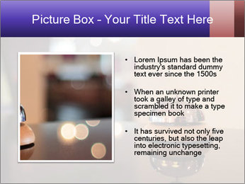 0000084884 PowerPoint Template - Slide 13
