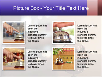 0000084884 PowerPoint Template - Slide 14