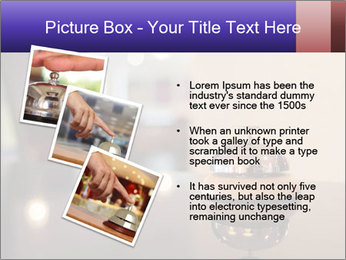 0000084884 PowerPoint Template - Slide 17