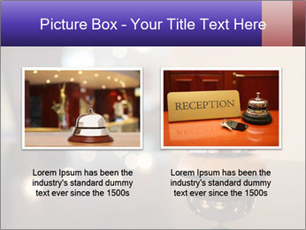 0000084884 PowerPoint Template - Slide 18