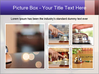 0000084884 PowerPoint Template - Slide 19