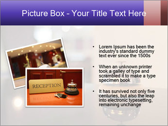 0000084884 PowerPoint Template - Slide 20