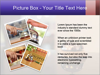 0000084884 PowerPoint Template - Slide 23