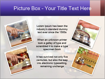 0000084884 PowerPoint Template - Slide 24