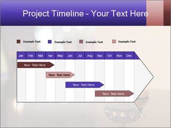 0000084884 PowerPoint Template - Slide 25