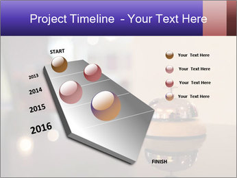 0000084884 PowerPoint Template - Slide 26