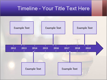 0000084884 PowerPoint Template - Slide 28