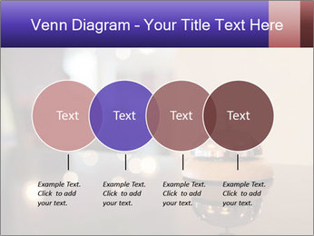 0000084884 PowerPoint Template - Slide 32