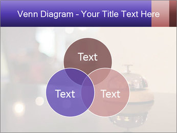 0000084884 PowerPoint Template - Slide 33