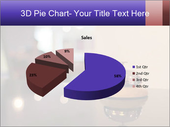 0000084884 PowerPoint Template - Slide 35
