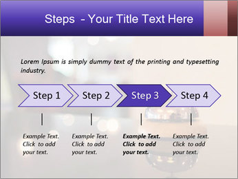 0000084884 PowerPoint Template - Slide 4