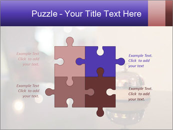 0000084884 PowerPoint Template - Slide 43