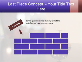 0000084884 PowerPoint Template - Slide 46