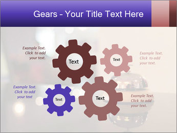 0000084884 PowerPoint Template - Slide 47