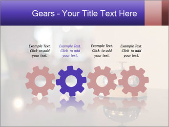 0000084884 PowerPoint Template - Slide 48