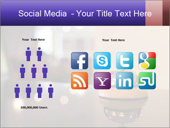 0000084884 PowerPoint Template - Slide 5