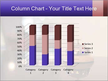0000084884 PowerPoint Template - Slide 50