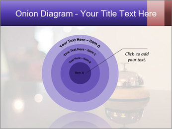 0000084884 PowerPoint Template - Slide 61