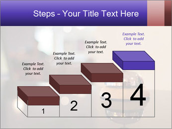 0000084884 PowerPoint Template - Slide 64
