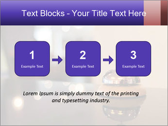 0000084884 PowerPoint Template - Slide 71