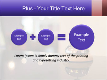 0000084884 PowerPoint Template - Slide 75