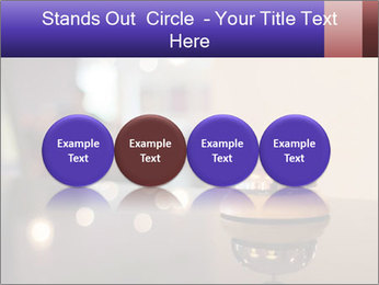 0000084884 PowerPoint Template - Slide 76