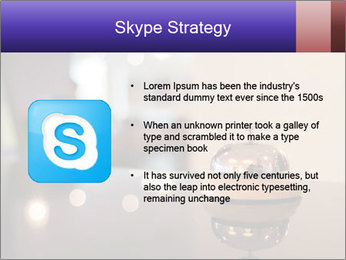 0000084884 PowerPoint Template - Slide 8