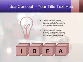 0000084884 PowerPoint Template - Slide 80