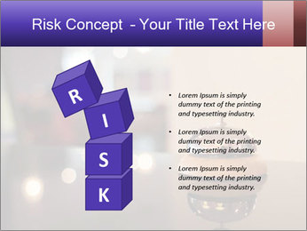 0000084884 PowerPoint Template - Slide 81