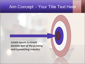 0000084884 PowerPoint Template - Slide 83