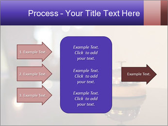 0000084884 PowerPoint Template - Slide 85