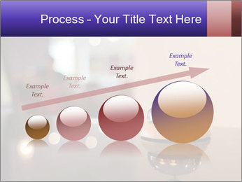 0000084884 PowerPoint Template - Slide 87