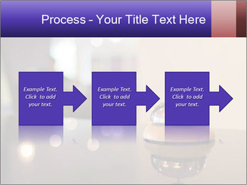 0000084884 PowerPoint Template - Slide 88