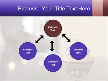 0000084884 PowerPoint Template - Slide 91