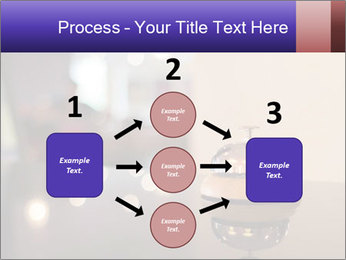 0000084884 PowerPoint Template - Slide 92