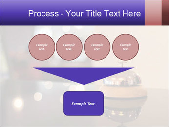 0000084884 PowerPoint Template - Slide 93