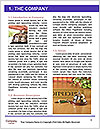 0000084884 Word Templates - Page 3